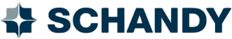 schandy-logo